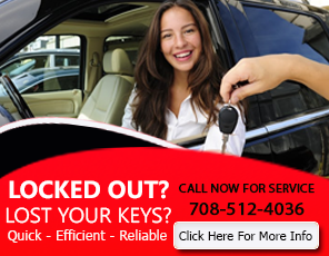 Car Key Made - Locksmith Justice, IL